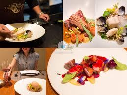 site de cuisine ค ซ น เดอ การ เดน cuisine de garden chiangmaiaroi รวม ร านอาหาร ใน