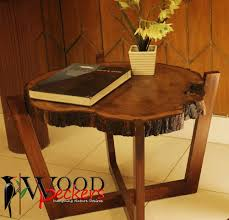 Bad Design Furniture Pakistani Pakistan Wooden Furniture Designs Pakistan Wooden Furniture