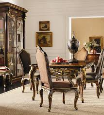 Dining Room Setting Dining Room Remarkable Henredon Furniture Thecritui