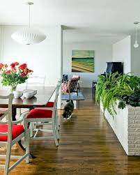 floor plants home decor 32 ideas for interior decoration plants creative containers and