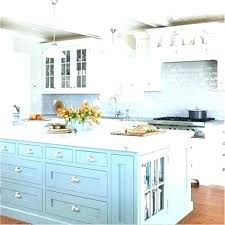 marble top kitchen islands kitchen island marble top listcleanupt com