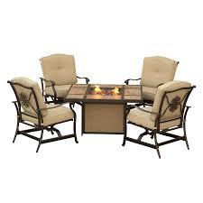 Woodard Cortland Cushion Patio Furniture Furniture Woodard Cortland Patio Furniture Decor Modern On Cool