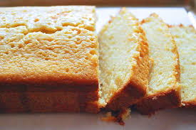 6 answers what u0027s the best way to make a lemon cake from scratch