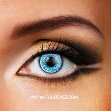 light blue eye contacts contact lenses for blue eyes contacts for blue eyes