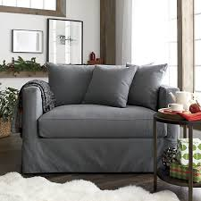 crate and barrel full sleeper sofa willow twin sleeper sofa with air mattress in sleeper sofas crate