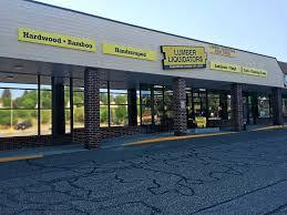 Lumber Liquidators News Lumber Liquidators Opens Store In Torrington The Register Citizen