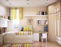 Small Bedroom Lighting Ideas Small Bedroom Lighting Ideas Low Ceiling Home Design Ideas