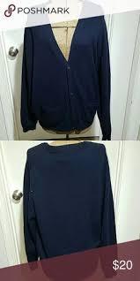 merona sweater nwt 100 merino wool merona sweater nwt 100 merino wool brown