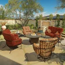Wrought Iron Patio Chairs Wrought Iron Patio Furniture
