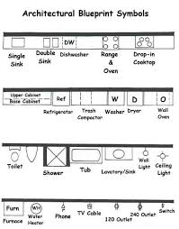 architectural blueprints for sale used kitchen cabinets cabinets sale kitchen used ny rochsste used