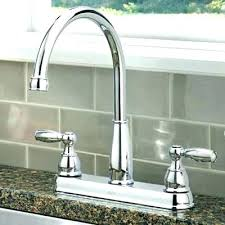 faucet for sink in kitchen moen kitchen sink faucets kitchen sink faucets sink kitchen