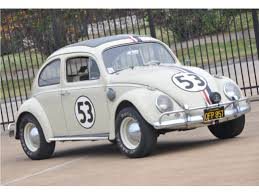 volkswagen bug drawing ten strangest items in the big bonham u0027s movie auction