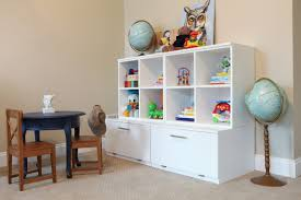 Kids Toy Room Storage by Room Storage Ideas Craft Room Tour Storage Systems And Solutions