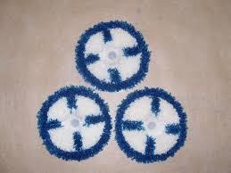 Rug Rakes Carpet Bonnets Carpet Rakes