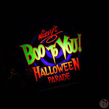 scary halloween mickey u0027s not so scary halloween party tickets on sale now
