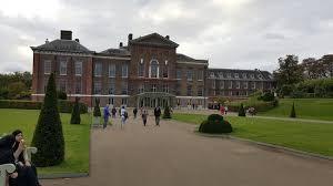 kensington palace tripadvisor kensington palace picture of hyde park london tripadvisor