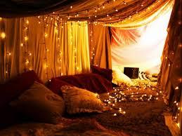 bedroom bedroom modern bedroom design simple false ceiling