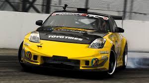 nissan 350z drift car screenheaven formula drift nissan 350z cars tuning desktop and
