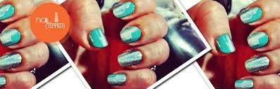 how to avoid bed sheet marks in your manicure fear no beauty a