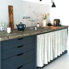 petit rideau de cuisine petit rideau cuisine petit rideau de cuisine danciens rideaux en