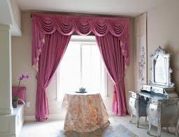 outstanding concept emphatic drapery lovely astounding velvet