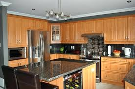 cuisine bas prix comptoire de cuisine comptoir de granit comptoir en granit