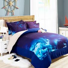 3d Bedroom Sets by Popular Bright Comforter Sets Buy Cheap Bright Comforter Sets Lots