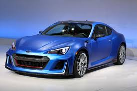 subaru convertible 2017 subaru brz price automotive99 com