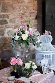 flower arrangements for weddings grass valley florist