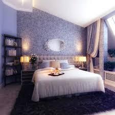 Expensive Bedroom Designs Extravagant Bedroom Extravagant Bedroom Furniture Extravagant