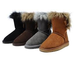 ugg sale boots 37 best ugg boots images on shoes casual and