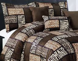 amazon black friday bedding best 25 cheetah print bedding ideas on pinterest cheetah