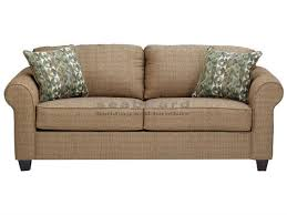 Sleeper Sofa Loveseat Sleeper Sofa Sofas Couches And Loveseats Up To 70 Off