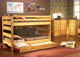 Bunk Bed Trundle Ikea Ikea Bunk Beds With Trundle Intersafe