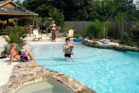 online pool design build your own pool online design your own swimming pool design