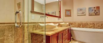 Bathroom Design Chicago by Bathroom Remodeling Contractor In Chicago Maya Construction Group