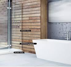 Shower Room Door by Hangzhou Sunzoom Household Co Ltd Shower Door Shower Room