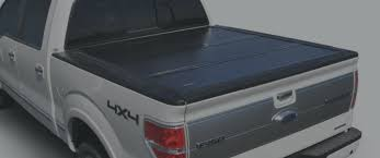 Truck Bed Covers Best Truck Bed Tonneau Covers Reviews U0026 Buyer U0027s Guide