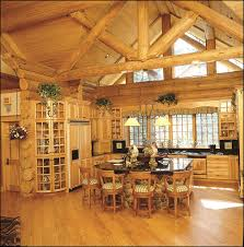 luxury log home interiors luxury log home duluth mn hammack construction