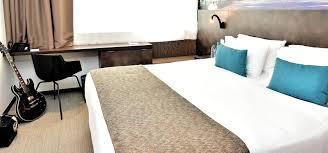 central park hôtel u0026 spa la rochelle france booking com