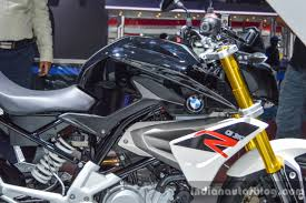 future bmw motorcycles bmw motorrad hints eicma 2016 world premiere for bmw g310 gs