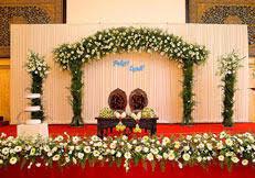 christian wedding planner in kochi id 9129196312
