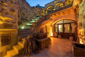 Gallery Hotel Rox Cappadocia