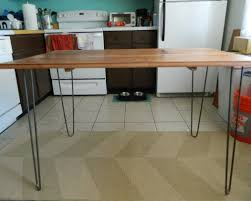 dining table with benches modern bench stainless steel table legs stunning metal dining bench 79