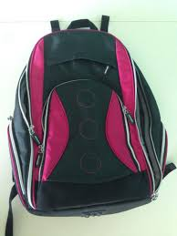 find more ikea upptacka backpack for sale at up to 90 off