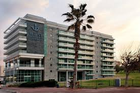 hotel in ashdod west all suite boutique ashdod