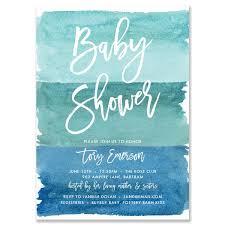 baby shower invite baby shower invitations digibuddha