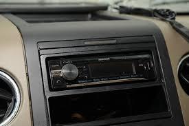 Car Audio Decks Mfk Projects Car Dsp