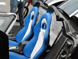 koenigsegg agera r blue interior 103 koenigsegg registry net