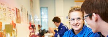 apprenticeships careers edf energy